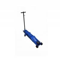 Домкрат гидравлический подкатной Т32010 АE&T