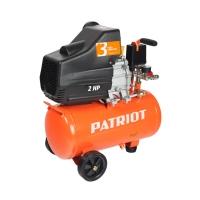 Компрессор EURO 24-240 PATRIOT