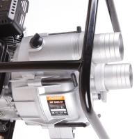Мотопомпа PATRIOT MP 3065 SF