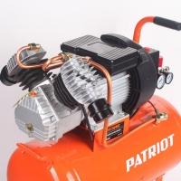 Компрессор VX 50-402 PATRIOT