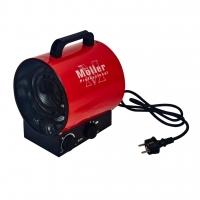 Тепловентилятор FH10-20 Moller