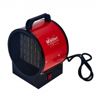 Тепловентилятор FH11-30 Moller