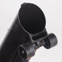 Пылесос-измельчитель PT 30 PATRIOT