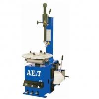 Шиномонтажный станок для легковых автомобилей M-200 полуавтомат  АE&T