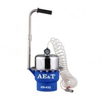 Приспособление для замены тормозной жидкости GS-432  АE&T