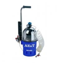 Приспособление для замены тормозной жидкости GS-452 АE&T