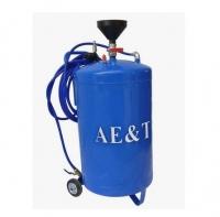 Разбрызгиватель жидкости 3380 АE&T