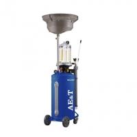 Установка для сбора масла HC-2197 АE&T