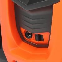Мойка высокого давления GT 750 IMPERIAL PATRIOT