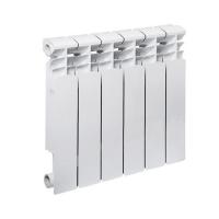 Радиатор биметалл ECO BM350-80 Lammin