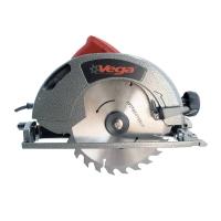 Пила дисковая VC-2100 Vega Professional
