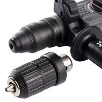 Перфоратор VH-1350DFR Vega Professional