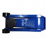 Домкрат гидравлический подкатной Т32008  АE&T