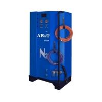 Генератор азота TT-300 АE&T