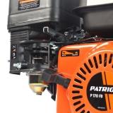 Двигатель P170FB PATRIOT