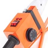 Сварочный аппарат для пластиковых труб PW 205 PATRIOT