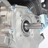 Двигатель P175FB PATRIOT