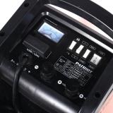 Пуско-зарядное устройство Patriot BCT-350 Start