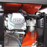 Генератор бензиновый GP 3810L PATRIOT