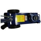 Пневмогидравлический домкрат T22022 АE&T