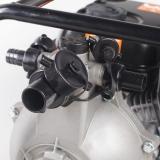 Мотопомпа PATRIOT MP 1560 SH