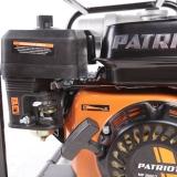Мотопомпа PATRIOT MP 3060 S