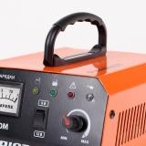 Импульсное зарядное устройство PATRIOT BCI-10M
