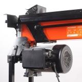 Дровокол электрический  PATRIOT  CE 5322