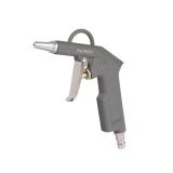 Пистолет продувочный GH 60A PATRIOT