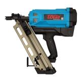 Гвоздезабивной газовый пистолет по дереву GFN3490CH Li Toua