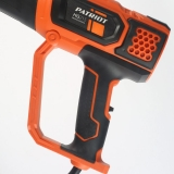 Фен HG 215 PATRIOT