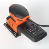 Плоскошлифовальная машина (ПШМ) OS 105 PATRIOT
