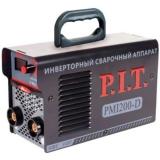 Инвертор сварочный PMI-200-D1 P.I.T.