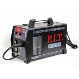 Инвертор сварочный PMIG 220-C P.I.T