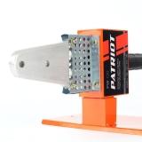 Сварочный аппарат для пластиковых труб PW 100 PATRIOT