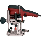 Фрезер VER-1100 Vega Professional