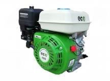 Двигатель ECO-407