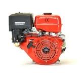 Двигатель FZ-413 FORZA