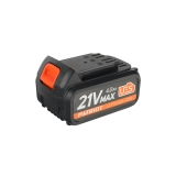Аккумулятор PB BR 21V(Max) Li-ion PATRIOT 4,0Aч Pro UES