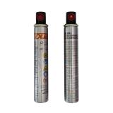 Баллон газовый FCR165A красный клапан
