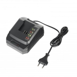 Зарядное устройство GL 210 21V(Max) 2.2A UES PATRIOT