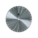 Диск алмазный 500 мм