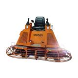 Гидравлическая двухроторная затирочная машина Samsan HPT 461