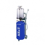 Установка для сбора масла HC-3027 АE&T