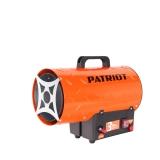 Калорифер газовый GS 12 Patriot