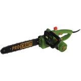 Электропила цепная K1800 PROCRAF