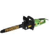 Электропила цепная K2600 PROCRAFT