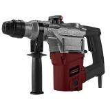 Перфоратор VH-1350 Vega Professional