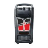 Пуско-зарядное устройство ЗПУ-530 FORZA